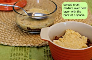 grain free nacho pot pie instructions 2