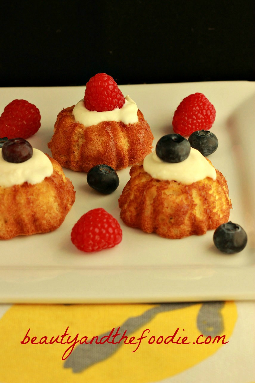 Ketogenic Angel Food Cake All Articles About Ketogenic Diet