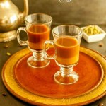 Turkish Cardamom Coffee #cardamomcoffee #bestcoffee