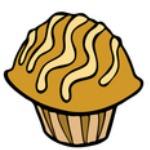 muffin pic