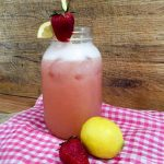 strawberry-fizzy-lemonade