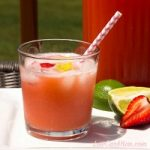 sugar-free-strawberry-limeade-drink-med