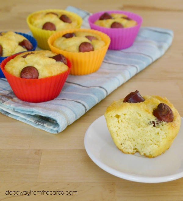 low-carb-corn-dog-muffins-4