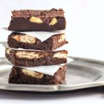 eto Chocolate Chip Cheesecake Brownies - Low Carb & Gluten-Free