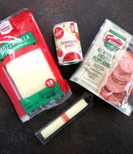 pizza turnover ingredients-1
