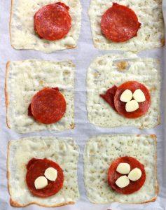 pizza prep-6