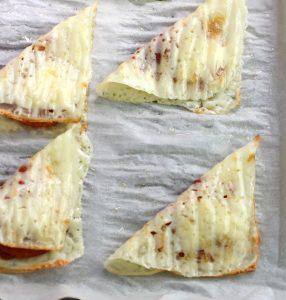 pizza-prep9