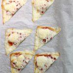 pizza prep-10
