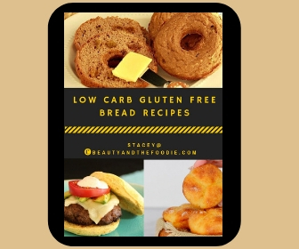 Free bread book
