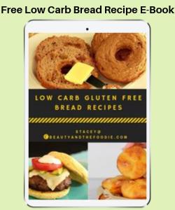 free e book cover
