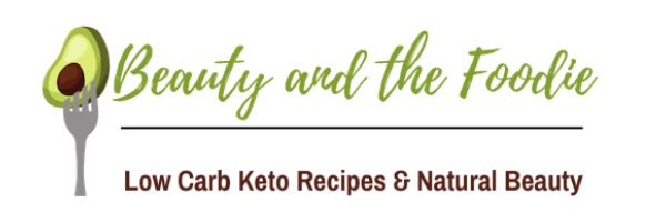 beauty and the foodie logo 2